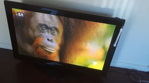 Panasonic 60 inches for Sale in Long Beach, CA