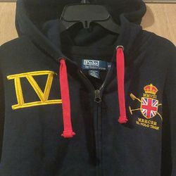 Polo Hoodie for Sale in Fort Washington,  MD