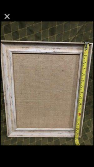 Bulletin boards for Sale in Everett, WA