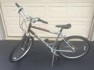 """Raleigh SC40 Bicycle LG20"""" for Sale in Martinsburg, WV"""