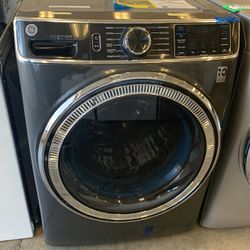 Open Box GE Front Load Washers for Sale in Portland,  OR