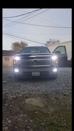 6500k Bright White LED LIGHTS ✔WARRANTY INCLUDED for Sale in Reedley, CA
