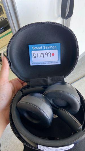 Wireless Beats Pro with Case for Sale in Phoenix, AZ