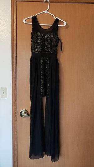 Dresses for Sale in East Wenatchee, WA