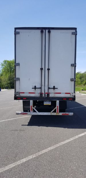 2001 trailer for Sale in Reading, PA