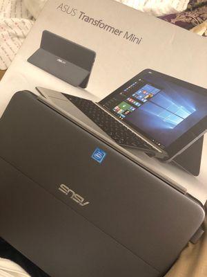 Laptop for Sale in Orlando, FL