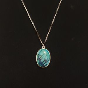 Handcrafted necklace for Sale in River Falls, WI