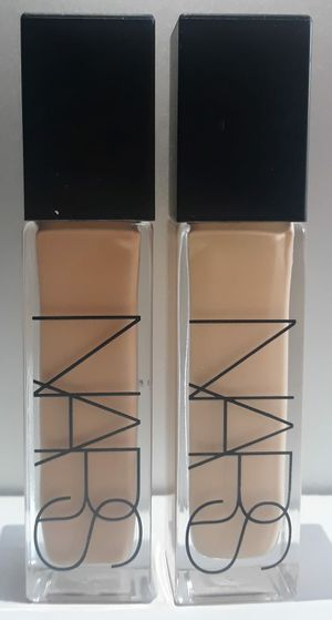 NARS Natural Radiant Longwear Foundation for Sale in Salt Lake City, UT