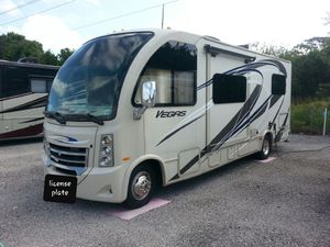 RV Camper Thor Vegas 24.1 for Sale in Port St. Lucie, FL