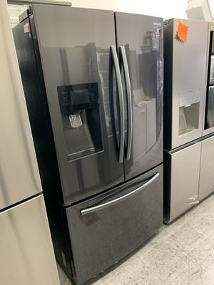 Samsung French Door Refrigerator for Sale in Orange, CA