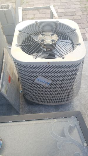 Ac condenser 2.5 for Sale in Plantation, FL