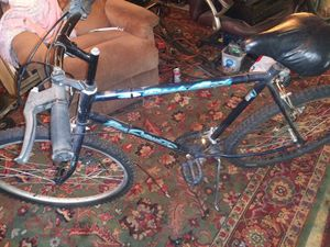 Mounting Bike for Sale in St. Louis, MO