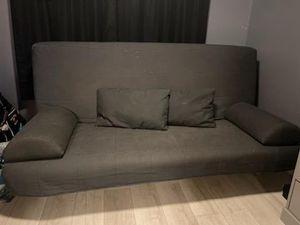 Ikea futon for Sale in Lake View Terrace, CA