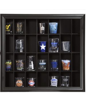 Shot glass holder for Sale in Charlotte, NC