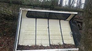 Camper top for Sale in Lithia Springs, GA