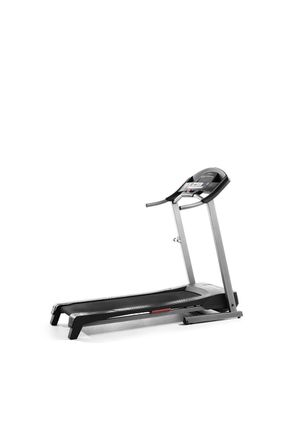 Weslo Folding Tréädmíll, iFit Compatible with Manually Adjustable Incline for Sale in Vista, CA