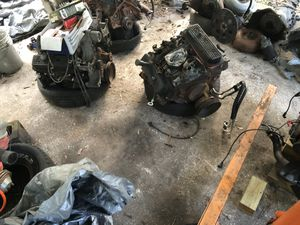 Chevy parts for Sale in Spring Hill, FL