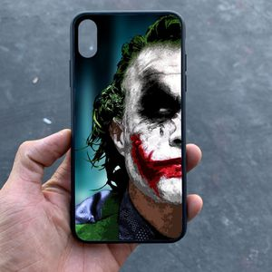 Joker - phone case for iphone or galaxy for Sale in Cudahy, CA