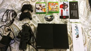Xbox One S Bundle Deal for Sale in Perris, CA