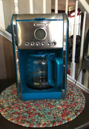 Bella Coffee Maker for Sale in Hesperia, CA