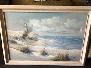 Ocean picture for home for Sale in Clovis, CA