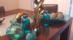 15 pieces home decor for Sale in Lake Wales, FL