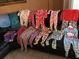 Kids clothes for Sale in Davie, FL