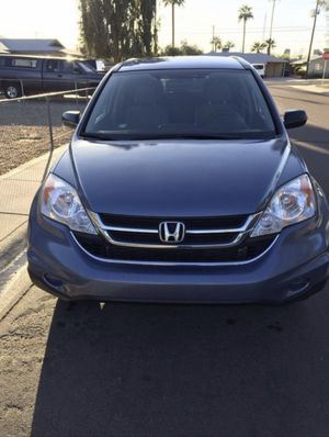 Honda CRV 2011 for Sale in Tempe, AZ
