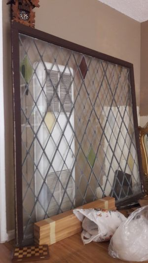 Stained glass for Sale in Montclair, CA
