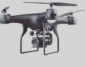 Vortex R/C Drone for Sale in Irving, TX