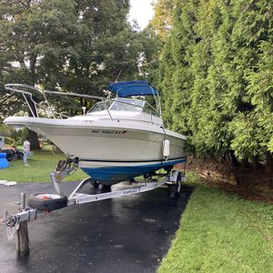 Trailer For Boat for Sale in Scarsdale, NY