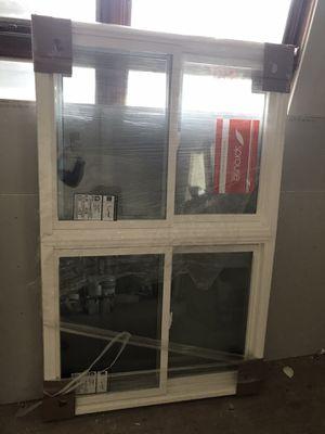 Brandnew windows for Sale in Plum, PA
