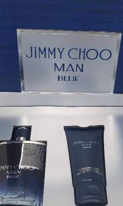 Jimmy Choo Gift Set for Sale in New Brunswick,  NJ