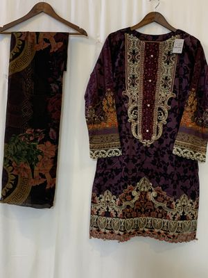 Pakistani and Indian clothes for Sale in Stockton, CA