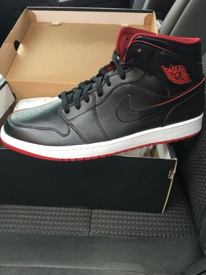 Jordan Retro 1 (size 13) for Sale in Tampa, FL
