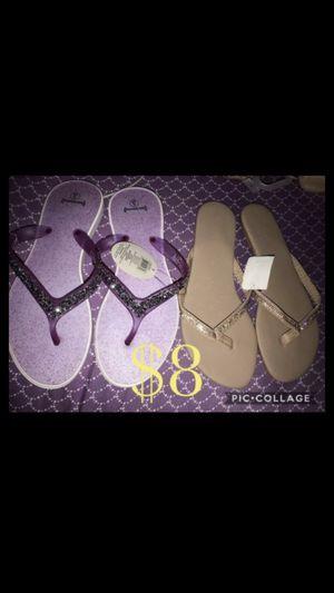women sandals for Sale in Lanham, MD