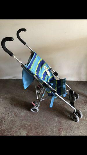 umbrella stroller for Sale in Grosse Pointe Woods, MI