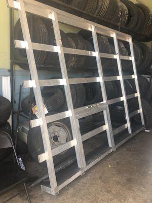 Rack for Sale in Hialeah, FL