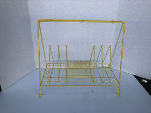 Vintage magazine rack for Sale in Hialeah, FL