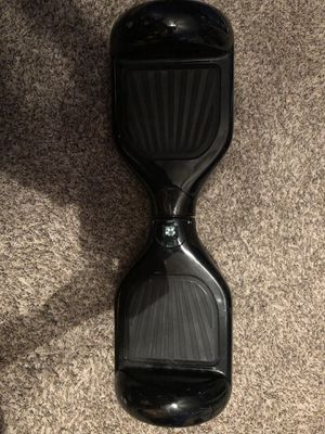 Hoverboard for Sale in Avon, IN
