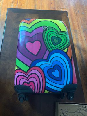 Hey s luggage !!! for Sale in Lexington, KY