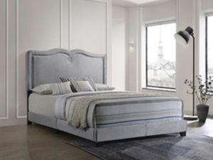 Queen Bed in Special Offer In 45701 Highway 27 N Davenport Fl 33897 for Sale in Davenport, FL