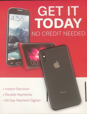 Apple iPhone X Unlocked for Sale in Federal Way, WA