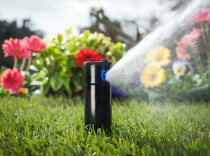 Irrigation System / Sprinkler System for Sale in Chantilly, VA