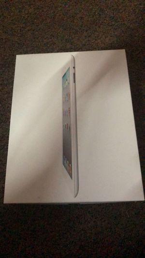 iPad 2 for Sale in Peoria, IL