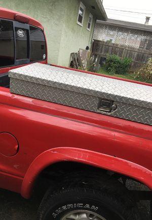 Kobalt tool box for Sale in Columbus, OH