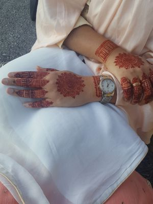 Henna for £id for Sale in Evanston, IL