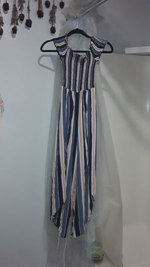 Stripped jumper for Sale in Norfolk, VA
