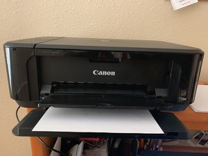 Canon MG36200 for Sale in Las Vegas, NV