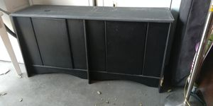 Fish tank Stand 49x13x24 for Sale in Colorado Springs, CO